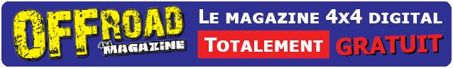 Offroadmag-fr